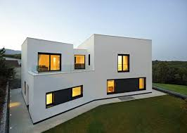 minimalist houses home design fancy minimalist houses small