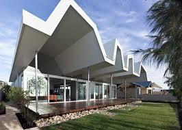 beach house in western australia