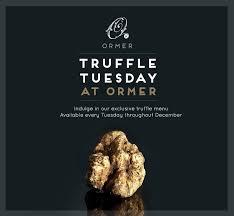 Where To Buy Truffles Online Buy Truffles Online Buy Truffles Twitter