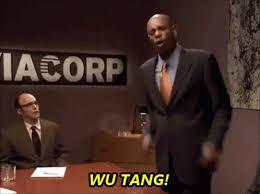 Wu Tang Meme - wu tang memes album on imgur