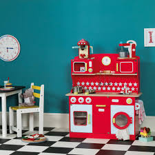 super star play kitchen big present ideas christmas