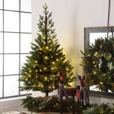 tabletop christmas tree tabletop christmas trees hayneedle