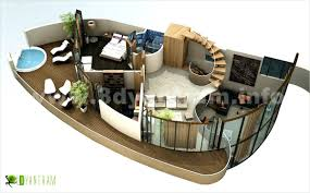 floor plan layout design office design office design plan 3d office layout design dwg