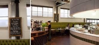 kaper design restaurant u0026 hospitality design inspiration chez dré