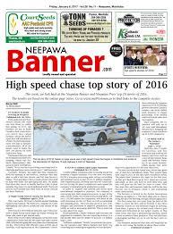 neepawa banner september 30 2016 by neepawa banner u0026press issuu