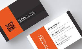 business card templates archives tekton business