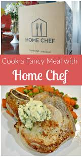 Home Chef by Home Chef Review Lifestyle For Real Life