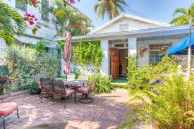 Key West Style Homes by 802 Main And Rear Simonton Street Key West Fl Mls 575146