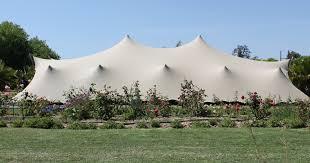 location chapiteau mariage location chapiteau region centre orleans location de tente de