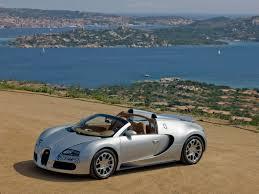 bugatti veyron grand sport bugatti veyron grand sport specs 2009 2010 2011 2012 2013