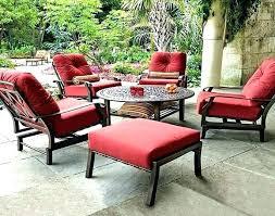 outdoor slipcovers patio furniture plantronicsgreece club