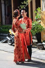 mariage traditionnel mariage traditionnel picture of asiatica travel hanoi tripadvisor