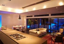 elegant home interior nice marriage between cold and balmy house interior design ruchi