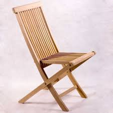 home design amusing foldable wood chairs wooden chair design