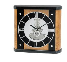 Mantel Clocks Mantel Clocks Clocktiquesclocktiques