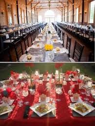 Table And Chair Rentals Near Me White Party Tent Rentals White Party Tents Pinterest Tents