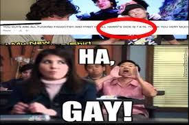 Gayyyyy Meme - talking about you artist s dick longer ha gayyyyy by nrpyeah meme