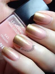 1193 best images about nail design on pinterest nail art designs