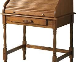 coaster fine furniture writing desk furniture coaster fine furniture reviews animated coaster fine