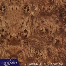 trading pattern shipping aliexpress com buy 0 5m 5m free shipping walnut pattern water