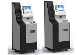 photo booth printer commercial digital photo printing kiosk with receipt printer photo