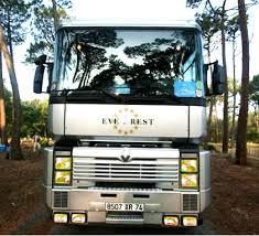 camion cuisine mobile camion cuisine remorque cuisine mobile decormachimbres com