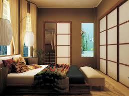 zen bedroom amazing bedroom living room interior design ideas