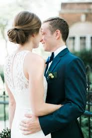 Wedding Photographers Milwaukee Milwaukee Wedding Photographers Film Brunch Wedding Carly Mccray