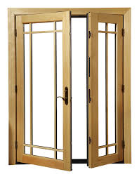 Guardian Patio Door Replacement Parts by Door Parts Edmonton U0026 Door Blog Wonderful Commercial Door