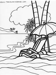 island coloring pages coloring pages ideas u0026 reviews