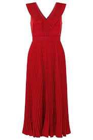 dresses to wear to a wedding as a guest wedding guest dresses for every shape style and budget