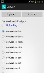 all file apk all file converter apk free productivity app for
