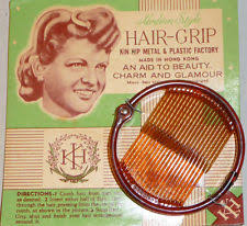 1940s hair accessories 1940s hair accessories ebay