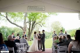 pocono wedding venues jacquelyn josh shawnee inn poconos wedding perfette