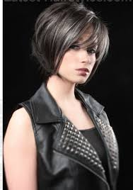 fat chin haircut short party hairstyles for fat faces and double chins party