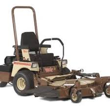 mor golf and utility golf cart rentals 8415 220th st