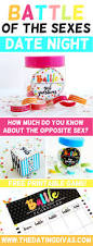 how to host a game night party tons of fun and easy game night