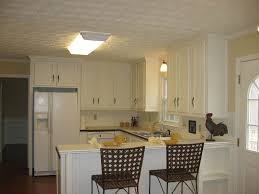 kitchen upgrades ideas upgraded kitchen ideas home design ideas and pictures