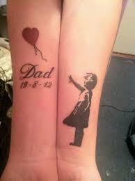 27 best tattoo ideas for your daughter