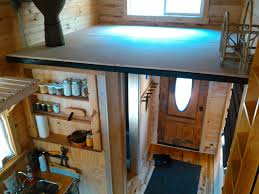 Tiny Homes For Sale In Michigan by Traverse City Tiny House U2013 Tiny House Swoon