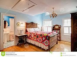 Elegant Bedroom Furniture Halifax Most Elegant Bedroom Furniture Ideas About Modern Elegant Most