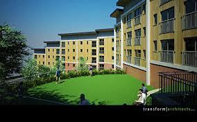 hillside homes hillside homes u2013 transform architects u2013 house extension ideas