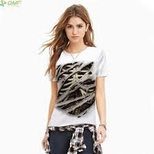 skeleton t shirts halloween compare prices on halloween skeleton shirt online shopping buy