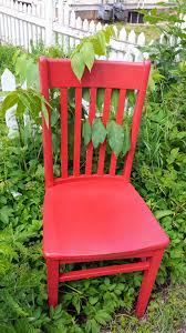 mother in law cottage red chair travels to ringling house ringling house bed u0026 breakfast