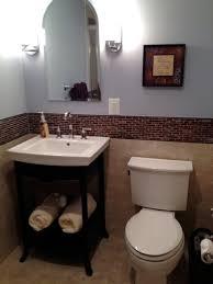 Bathroom Workbook How Much Does A Bathroom Remodel Cost - Bathroom upgrades 2
