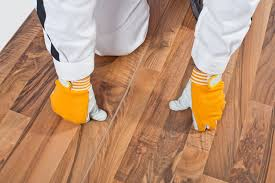 Laminate Flooring Scratch Remover Blog How Removing Scratches From Your Hardwood Get Floors