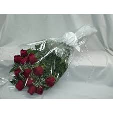 how much does a dozen roses cost l 34 wrapped dozen roses leith flower plant gift shop plaistow