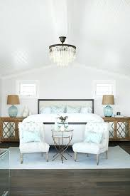 best decor blogs decorations hampton style decor australia 79 best hamptons style