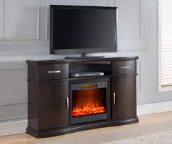 home depot fresno black friday business hours fireplaces big lots