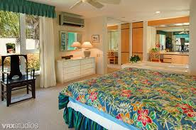 Maui 2 Bedroom Suites Outrigger Condominium Collections Outrigger Palms At Wailea
